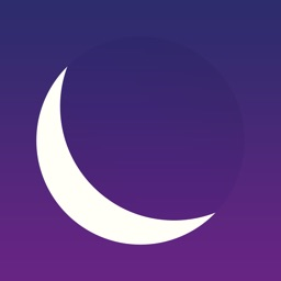 Sleep Sounds lite: relaxing sounds for sleep