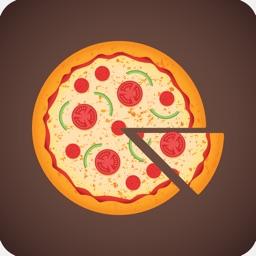 Pizza Recipes: Healthy cooking recipes & videos