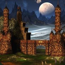 Activities of Escape Game Fantasy Castle
