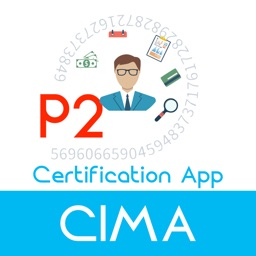 CIMA P2: Advanced Management Accounting