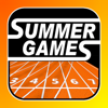 Summer Games 3D - Tangram3D