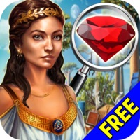 Codes for Free Hidden Objects:Hidden Collections 4 Hack
