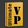 The Ultimate Video Poker Pocket Book