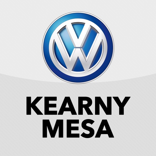 Volkswagen Kearny Mesa By Group 1 Automotive California