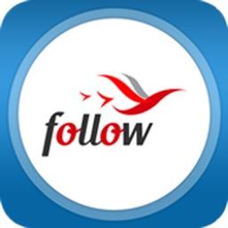 Follow Live
