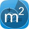 M2 Carpet Calculator