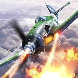 游戏 - 全民飞机