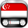 Radio Singapore FM / SG Live Radio Stations Online