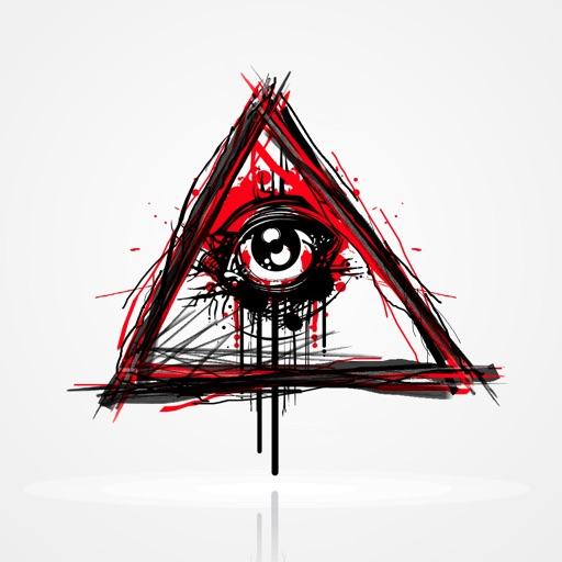 Great Illuminati Wallpapers