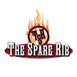 The Spare Rib   Rib Rewards
