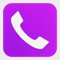 Instant Calls - Call from your widgets