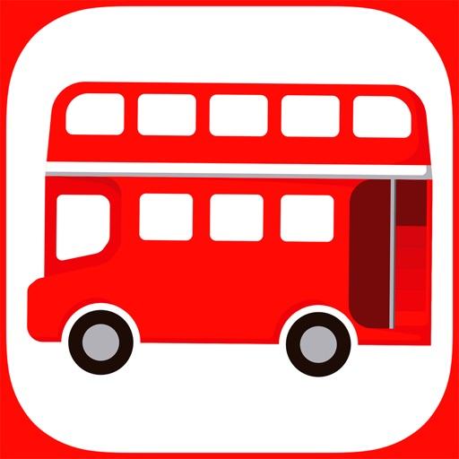 BritishMoji - British Emojis