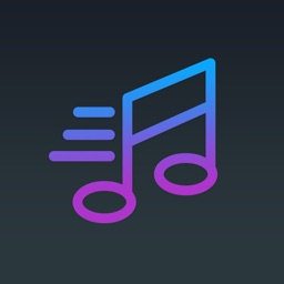 BeatPacer - Your Music at Your Pace