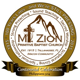 MtZPBC Mobile Church