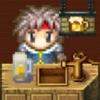 バイトリーダー勇者 - 無料の放置RPGゲーム - iPadアプリ