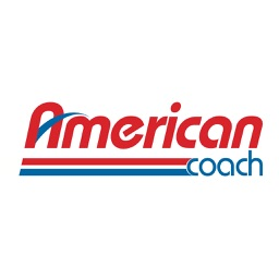American Coach Lines
