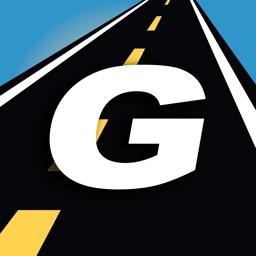GRT Transportation LLC
