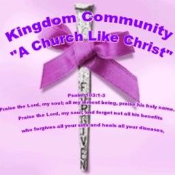 KC Worship Center Inc.