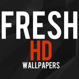 Fresh Wallpapers HD