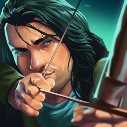 Archer's Revenge