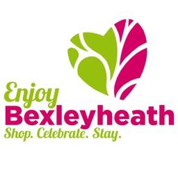 Enjoy Bexleyheath