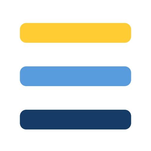 FP Business Accountants iOS App
