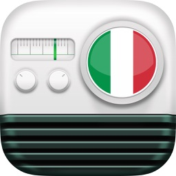 Radio italy - italian music stations AM & FM Live