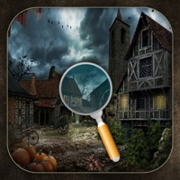 Codes for Hidden Objects Of The Cursed Village Hack