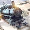 Train Drive Simulator 2017 |  列車 鉄道 シミュレータ レース