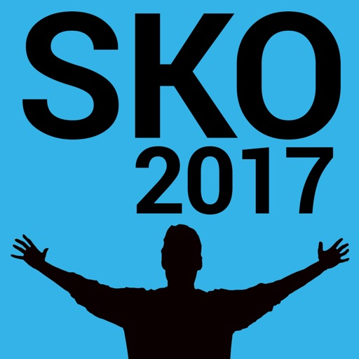 A10 SKO 2017