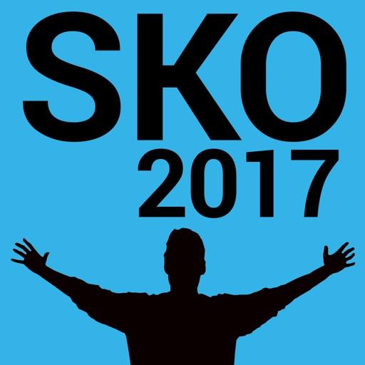 A10 SKO 2017