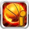 广场篮球-热血街机投篮巅峰对决
