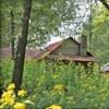 Shields-Ethridge Heritage Farm