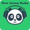 Panda New Jersey Radio - Best Top Stations FM/AM Ranking