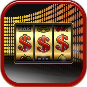 $$$ My Love Casino - Casino Slots