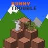 点击获取Bunny Trouble