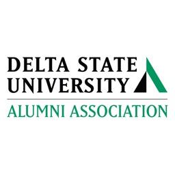 Delta State University Alumni Association.