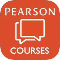 Pearson LearningStudio Courses for iPhone