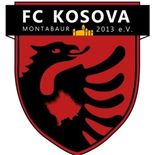 FC Kosova Montabaur