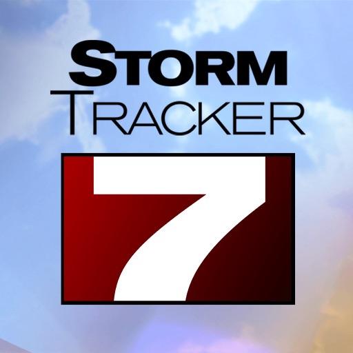 StormTracker 7