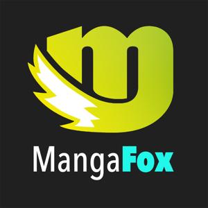 Manga Fox: Read manga online, offline Free Books app