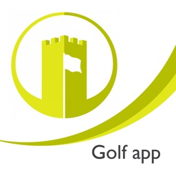 Kirkistown Castle Golf Club - Buggy