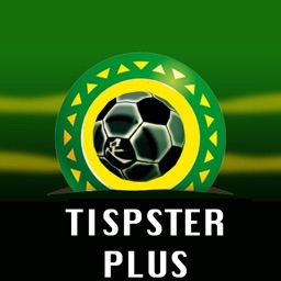 Tipster Sky Plus - Professional tips & predictions
