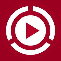 vPlayer - Play HD videos