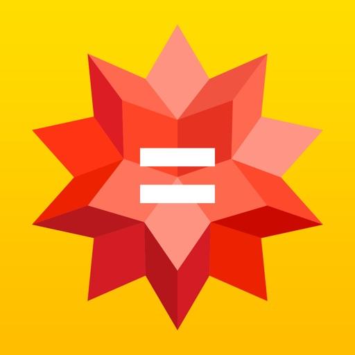 Wolfram Alpha Review