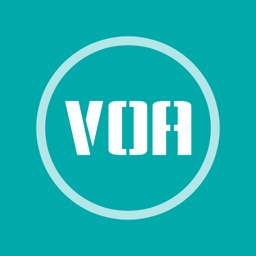 bting English - VOA Listening & Training
