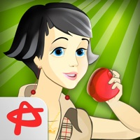Codes for Snow White: Free Interactive Book for Kids Hack