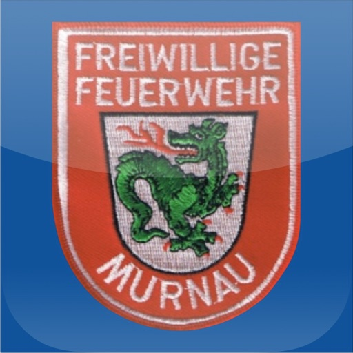 Freiwillige Feuerwehr Murnau