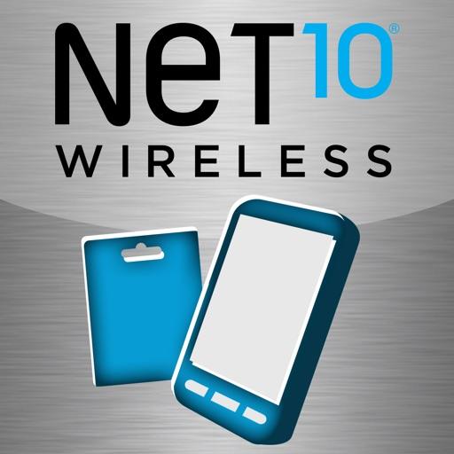 Net 10 My Account