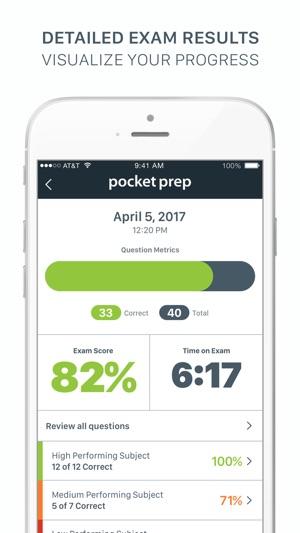 Ati teas pocket prep on the app store fandeluxe Images